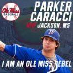 Parker Carraci